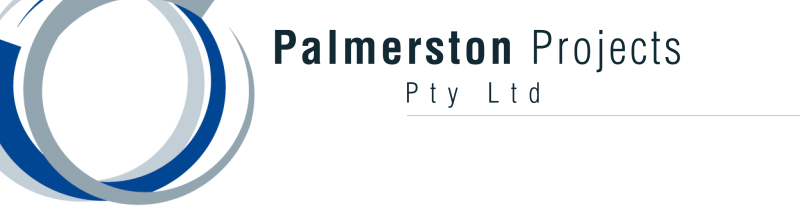 Palmerston Projects Pty Ltd